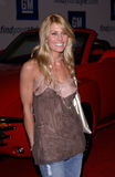 Nicole Eggert Stock Photography