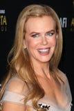 Nicole Kidman Stock Image