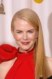 Nicole Kidman fotografie stock libere da diritti