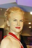 Nicole Kidman Immagine Stock Libera da Diritti
