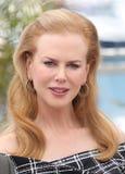 Nicole Kidman fotos de archivo libres de regalías