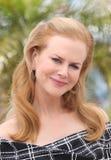 Nicole Kidman Fotografía de archivo libre de regalías