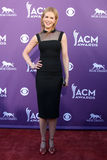 Nicole Kidman Royalty Free Stock Image