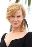 Nicole Kidman royaltyfri fotografi