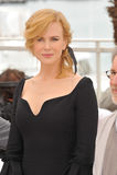 Nicole Kidman stock foto's