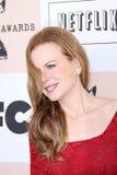 Nicole Kidman lizenzfreies stockbild