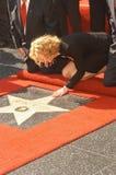 Nicole Kidman lizenzfreie stockfotografie