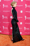 (+44), +44, Nicole Kidman Photographie stock
