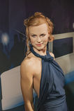 Nicole Kidman Stockbild