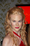 Nicole Kidman Images libres de droits