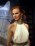 Nicole Kidman Fotografia Stock
