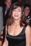 Nicole Kidman, Aidan Quinn, Σάντρα Bullock, Stockard Channing Στοκ Εικόνες