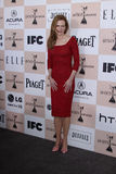 Nicole Kidman Stock Images