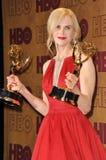 Nicole Kidman Royalty Free Stock Photo