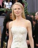 Nicole Kidman Royalty Free Stock Photos
