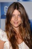 Nicole Lenz Royalty Free Stock Image