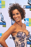 Nicole Murphy Royalty Free Stock Images
