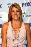 Nicole Parker royalty free stock photo
