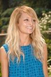 Nicole Richie Royalty Free Stock Photos