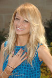 Nicole Richie fotos de stock royalty free