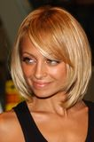 Nicole Richie Royalty Free Stock Photography
