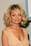 Nicole Richie Royalty Free Stock Image