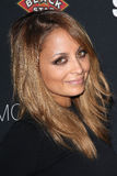 Nicole Richie. At the 5th Annual Sunset Strip Music Festival, Skybar, West Hollywood, CA 08-17-12 Stock Photo