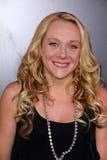 Nicole Sullivan at the  Royalty Free Stock Image