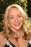 Nicole Sullivan imagem de stock royalty free