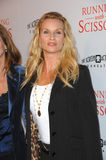 Nicolette Sheridan Royalty Free Stock Photos