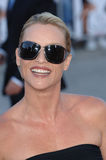 Nicolette Sheridan Royalty Free Stock Images