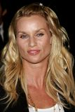Nicollette Sheridan. BEVERLY HILLS, CALIFORNIA. Tuesday October 10, 2006. Nicolette Sheridan attends the World Premiere of `Running with Scissors` held at the royalty free stock image