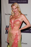Nicollette Sheridan Stock Photography