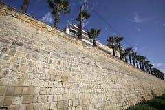 Nicosia Stock Afbeeldingen