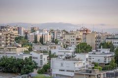 Nicosia, Cyprus Stock Photography