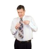 Nicotinic dependence stock photos