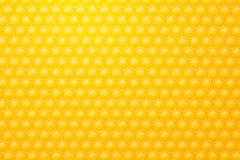 Nids d'abeilles d'abeille Images stock