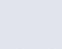 nie stawiaj kropki nad ' blue pastelowej w małym bezszwowego white royalty ilustracja
