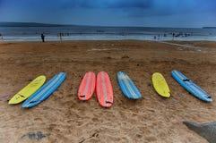 Nie surtfing dla spoczynkowego odf dzień obrazy royalty free