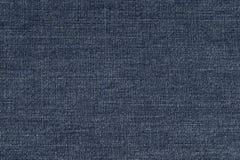 Niebiescy dżinsy Zdjęcia Stock