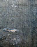 Niebiescy d?insy tekstura zdjęcia royalty free