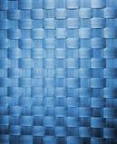 niebieska backround abstrakcyjne Zdjęcie Stock