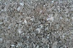 niebieska granit ' perłę ' Zdjęcie Royalty Free