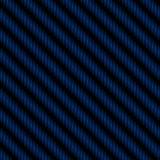 niebieska konsystencja Zdjęcia Stock