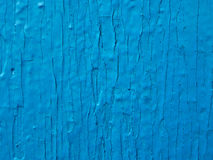 niebieska konsystencja Obrazy Royalty Free