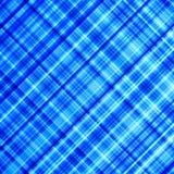 niebieska linia przekątna wibrującego ilustracja wektor