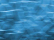 niebieska tła abstrakcyjne zdjęcia royalty free