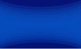niebieska tła ciemnej nieskończoności Zdjęcia Stock