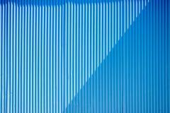 niebieska tła równoważnika pozbawionego włókien obrazy royalty free
