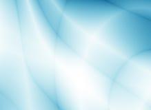 niebieska tła Obrazy Stock